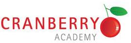Cranberry Academy